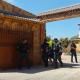 AionSur guardia-civil-drogas-80x80 Detenidas 14 personas en una macrooperación contra el tráfico de drogas Sevilla Sucesos