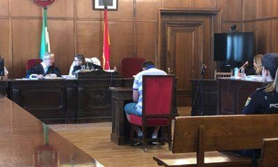 """AionSur juicio-crimen-Arahal-400x240 El acusado del doble crimen de Arahal: """"Pido perdón a las víctimas, a mi familia y al pueblo"""" Arahal Sucesos  destacado"""