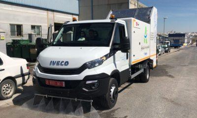 AionSur lavacontenedores-Arahal-400x240 Nuevo vehículo lavacontenedores en Arahal Arahal