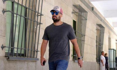 AionSur manada-guardia-civil-400x240 El Guardia Civil de La Manada deja de pertenecer al cuerpo Sevilla Sucesos