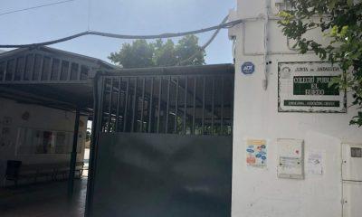 """AionSur obras-ElRuedo-Arahal-400x240 Proponen implantar en Arahal el """"Proyecto Recreo"""" para atender a niños con atenciones especiales Arahal Educación  destacado"""