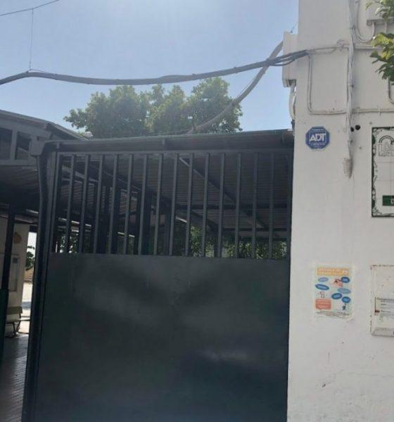 """AionSur obras-ElRuedo-Arahal-560x600 Proponen implantar en Arahal el """"Proyecto Recreo"""" para atender a niños con atenciones especiales Arahal Educación  destacado"""