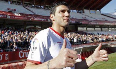 AionSur reyes-400x240 Adiós a José Antonio Reyes a los 34 años, un símbolo de la cantera sevillista Deportes Fútbol Sucesos  destacado