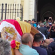 AionSur reyes-entierro-80x80 La familia de Reyes agradece el apoyo recibido tras su fallecimiento Fútbol Sucesos Utrera