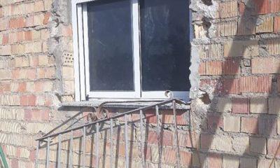 AionSur robo-Vallverde-Arahal-400x240 Registrados robos continuados en parcelas de Valleverde y otras zonas del campo Arahal Sucesos