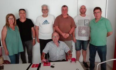 AionSur 48306799631_284dc7ee57_z-400x240 Reaparece el Arahal Club de Ajedrez Deportes  destacado