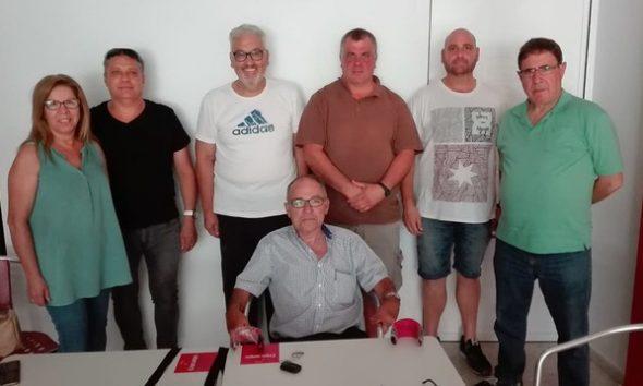 AionSur 48306799631_284dc7ee57_z-590x354 Reaparece el Arahal Club de Ajedrez Deportes  destacado