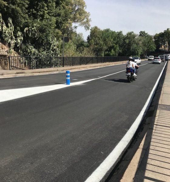 AionSur Alcalá-obras-560x600 El Pleno de Alcalá da luz verde a una inversión de casi 700.000 euros en mejoras urbanas dentro del plan Supera VII Alcalá de Guadaíra Comarca Metropolitana