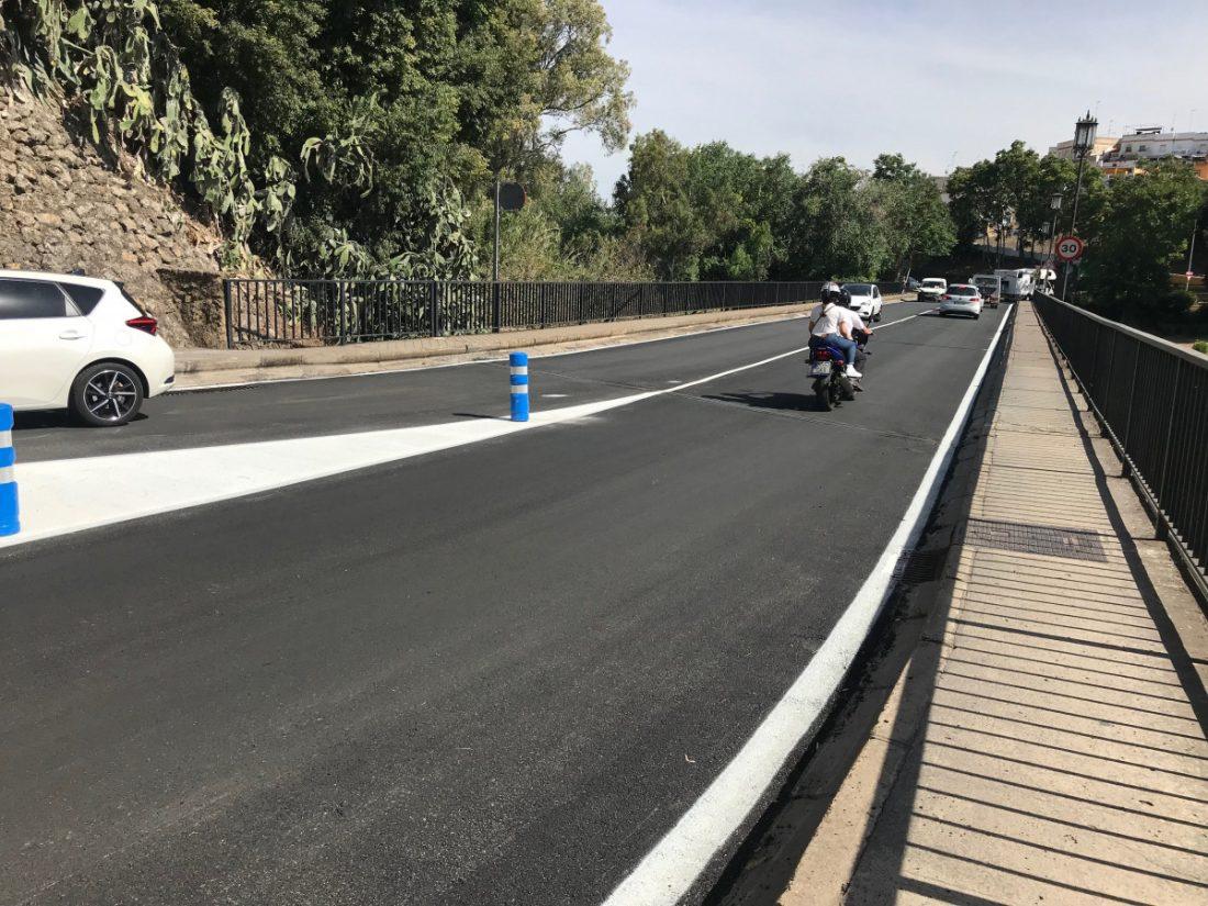 AionSur Alcalá-obras El Pleno de Alcalá da luz verde a una inversión de casi 700.000 euros en mejoras urbanas dentro del plan Supera VII Alcalá de Guadaíra Comarca Metropolitana