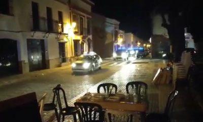 AionSur GUARDIA-CIVIL-400x240 Seis detenidos por una reyerta con arma blanca en La Puebla de Cazalla, con resultado de 5 heridos La Puebla de Cazalla Sucesos  destacado