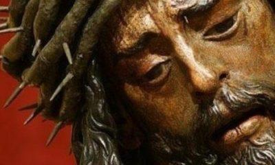 AionSur Gran-poder-400x240 La Santa Sede concede un año jubilar a la Hermandad del Gran Poder Semana Santa Sevilla