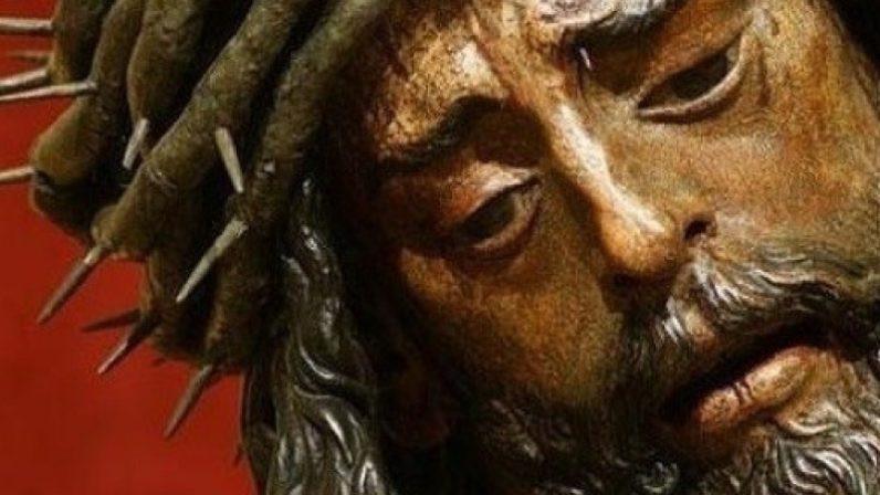 AionSur Gran-poder La Santa Sede concede un año jubilar a la Hermandad del Gran Poder Semana Santa Sevilla