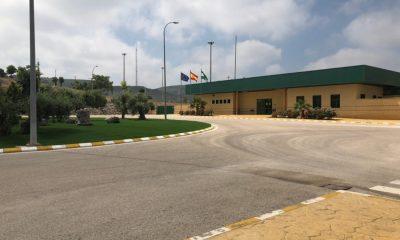 AionSur IMG_9581-400x240 Se fuga un preso de la cárcel de Morón durante un traslado Morón de la Frontera  destacado