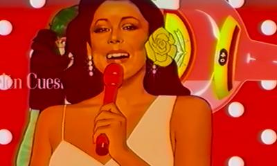 AionSur Isabel-Pantoja-paquita-salas-400x240 Isabel Pantoja vuelve a grabar para poner música a la serie 'Paquita Salas' Cultura Música  destacado