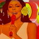 AionSur Isabel-Pantoja-paquita-salas-80x80 Isabel Pantoja vuelve a grabar para poner música a la serie 'Paquita Salas' Cultura Música  destacado