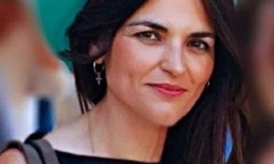 AionSur Maria-Suarez-400x240 La política sevillana lamenta la muerte de la coordinadora de Cs en San Juan de Aznalfarache Política Sociedad