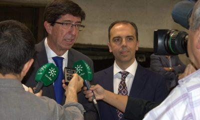 AionSur Sevilla-procuradores-400x240 La Junta abona más de 2 millones de euros a abogados y procuradores por la prestación de la Justicia Gratuita en Sevilla Sevilla