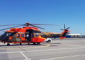AionSur Ume-helicoptero-300x212 La UME moviliza desde la base de Morón sus medios para luchar contra el incendio de Ceuta Incendios Forestales Sucesos