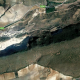AionSur canteras-80x80 El TSJA admite el recurso para que no se sigan explotando las canteras de la sierra de Esparteros, en Morón Economía Morón de la Frontera