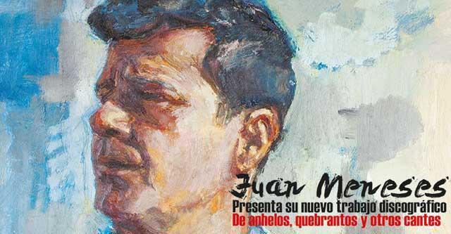 AionSur juan-meneses Cita en Marchena con Juan Meneses y su nuevo espectáculo Cultura Marchena  destacado