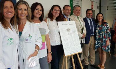 AionSur listas-de-espera-400x240 El nuevo plan de choque de la Junta reduce un 12% las esperas quirúrgicas en Sevilla Salud