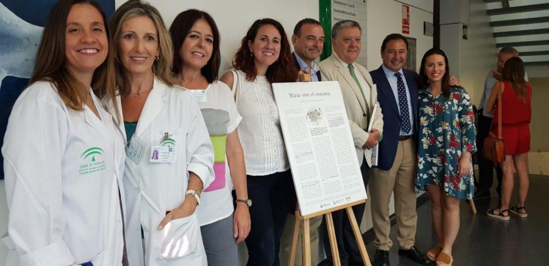 AionSur listas-de-espera El nuevo plan de choque de la Junta reduce un 12% las esperas quirúrgicas en Sevilla Salud