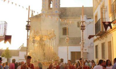AionSur madre-de-dios-del-carmen-400x240 Todo preparado para la salida de la Virgen Madre de Dios del Carmen en Arahal Arahal Cultura  destacado