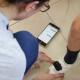 AionSur piecito1-80x80 Una podóloga sevillana crea un método para prevenir problemas al andar en la edad adulta Salud Sevilla