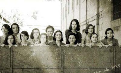 AionSur 13rosas-400x240 Ochenta años sin Las Trece Rosas Sociedad Sucesos