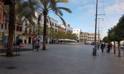 AionSur 20180116_100812-compressor-400x240 Ciudadanos solicita en Utrera la adhesión del municipio al Consorcio de Transporte Metropolitano de Sevilla Utrera