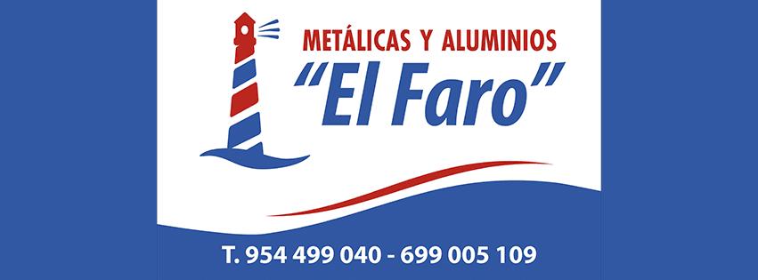 AionSur 51392658_2157999551116159_7027359815370276864_n-compressor La Diputación de Sevilla muestra su rechazo en firme a los aranceles Agricultura Diputación