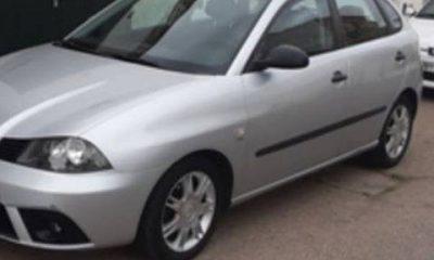 AionSur 67807878_2846101355418611_7575674689205305344_n-compressor-400x240 Detenido en El Cuervo uno de los autores del robo de un coche en Arahal Arahal Sucesos  destacado