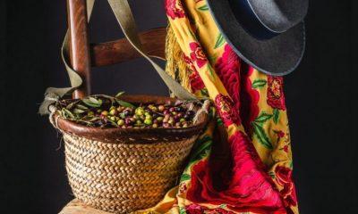 AionSur CARTEL-FERIA-ARAHAL-2019-400x240 Arahal acude a su cita de promoción de las Fiestas del Verdeo en Sevilla Arahal Feria del Verdeo