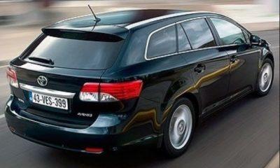 AionSur COCHE-ROBADO-ARAHAL-400x240 Roban un coche en Arahal dentro de una cochera ante la presencia de su propietario Arahal Sucesos  destacado