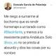 """AionSur Captura-de-pantalla-2019-08-14-a-las-9.08.06-80x80 Un concejal de Vox en Sevilla llama """"tarado"""" a Blas Infante Política Sevilla"""