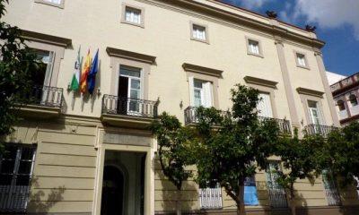 AionSur Fachada_edificio_Cxmara1_x640x480x-compressor-400x240 Siete municipios de la provincia, en un programa de la Cámara de Comercio para mejorar competitividad de Pymes Sevilla