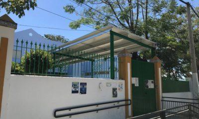 AionSur IMG-2101-compressor-400x240 Terminada la obra de la pasarela de entrada al centro escolar de Infantil de La Fuente en Arahal Arahal Educación