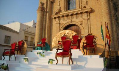 AionSur IMG_0702-compressor-400x240 Feria del Verdeo de Arahal: meses de preparación para cuatro días de disfrute Arahal Cultura Feria del Verdeo  destacado