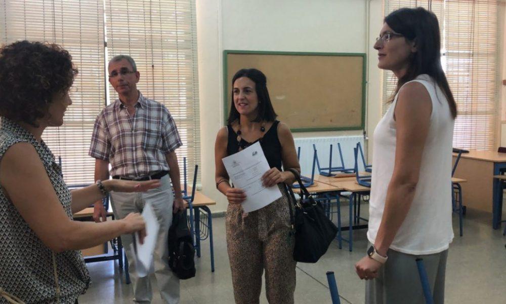AionSur IMG_3099-compressor-1000x600 Cuatro colegios de Marchena, climatizados y sin barreras para comenzar el nuevo curso Educación Marchena