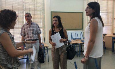 AionSur IMG_3099-compressor-400x240 Cuatro colegios de Marchena, climatizados y sin barreras para comenzar el nuevo curso Educación Marchena