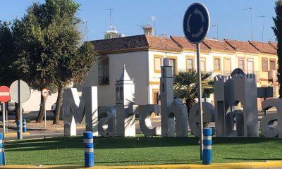 AionSur Marchena-Cartel-400x240 Marchena, uno de los diez municipios andaluces distinguido con el Premio Educaciudad 2018 Marchena  destacado