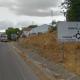 AionSur Montellano-80x80 Buscan al conductor de un coche que ha atropellado a un anciano y se ha dado a la fuga en Montellano Provincia Sucesos