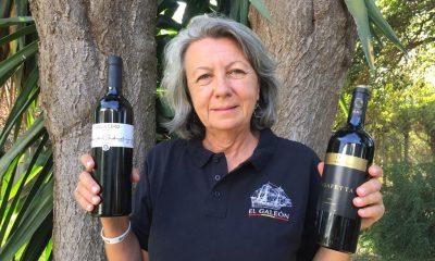 AionSur Vino-Sevilla-400x240 Nace una partida de vinos en homenaje a los que viajaron con Magallanes y Elcano a dar la vuelta al mundo Sevilla Sociedad