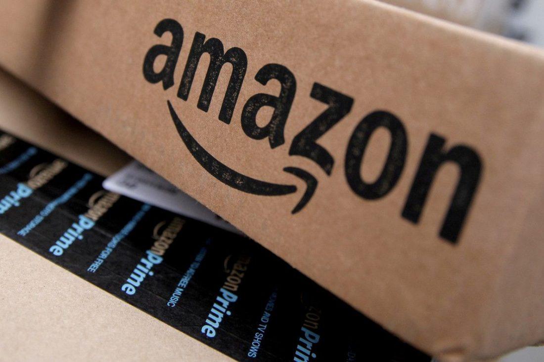 AionSur amazon La Junta autoriza las medidas de seguridad contra incendios del futuro centro logístico de Amazon en Dos Hermanas Dos Hermanas Sevilla