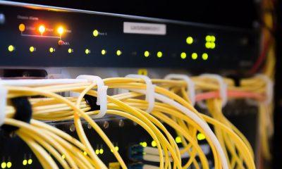 AionSur banda-ancha-400x240 Paradas, Morón o El Coronil, entre los pueblos del plan de la Junta para la banda ancha El Coronil Morón de la Frontera Paradas Sociedad