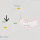 AionSur espartinas-80x80 Muere un hombre de 47 años en accidente de moto en Espartinas (Sevilla) Provincia Sucesos