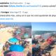 AionSur matalascanas-twitter-80x80 Un tuitero culpa -con humor- al alcalde de Sevilla de la falta de arena en Matalascañas Huelva Sevilla Sociedad  destacado
