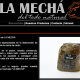 AionSur mecha-carne-80x80 Otros productos de 'La mechá' dan positivo en listeriosis Salud Sucesos