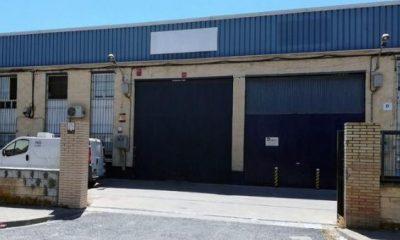 AionSur mecha-fabrica-400x240 El brote de listeriosis se originó en una mechadora de la fábrica de carne Salud Sucesos