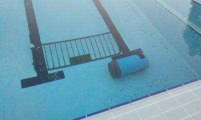 AionSur piscina-moron-400x240 El vandalismo provoca que no abran las piscinas municipales de Morón Sucesos